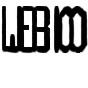ABA Web 100