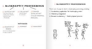 bankrupcty-proceedings-foldout