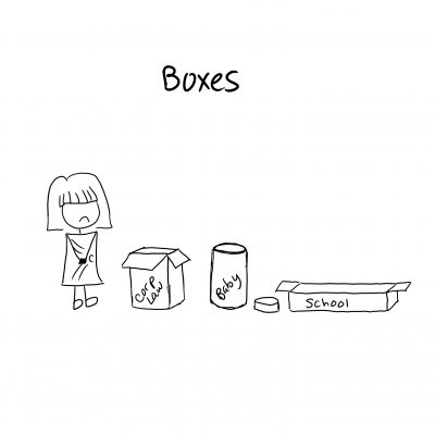 037-boxes-square