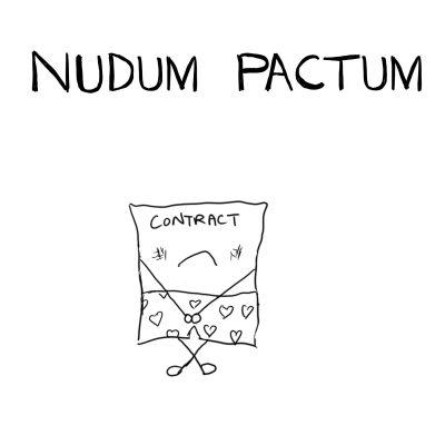 nudum-pactum-square