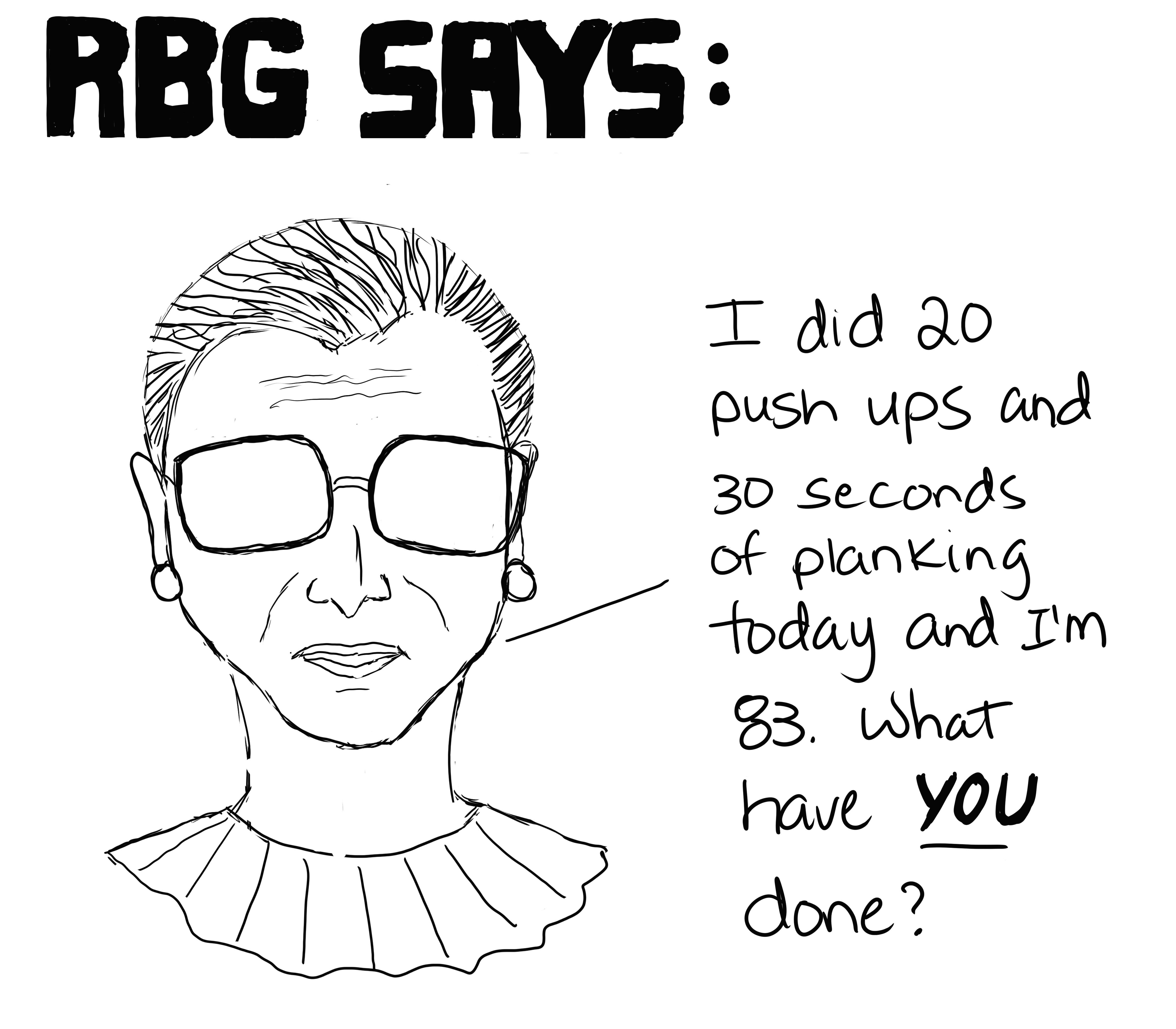028-rbg-says