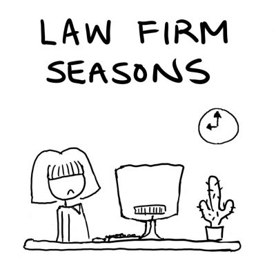 045 - Law Firm Seasons square