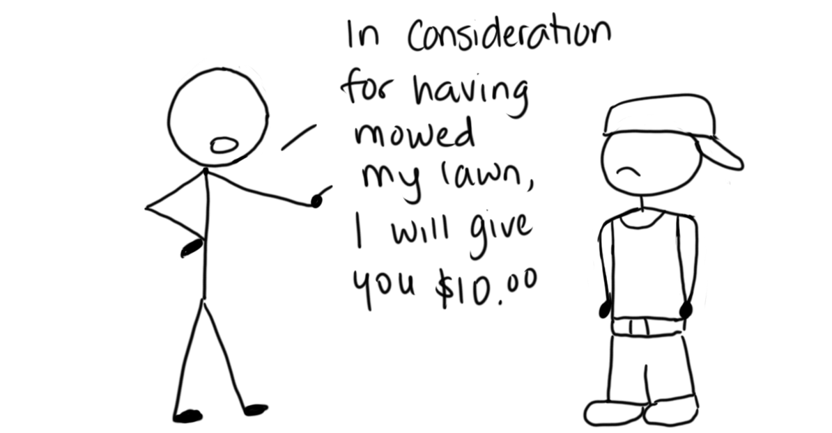 ube-k-pastconsideration