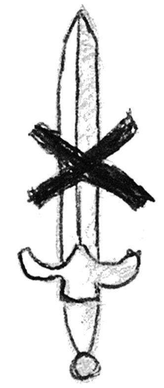 ube-k-sword
