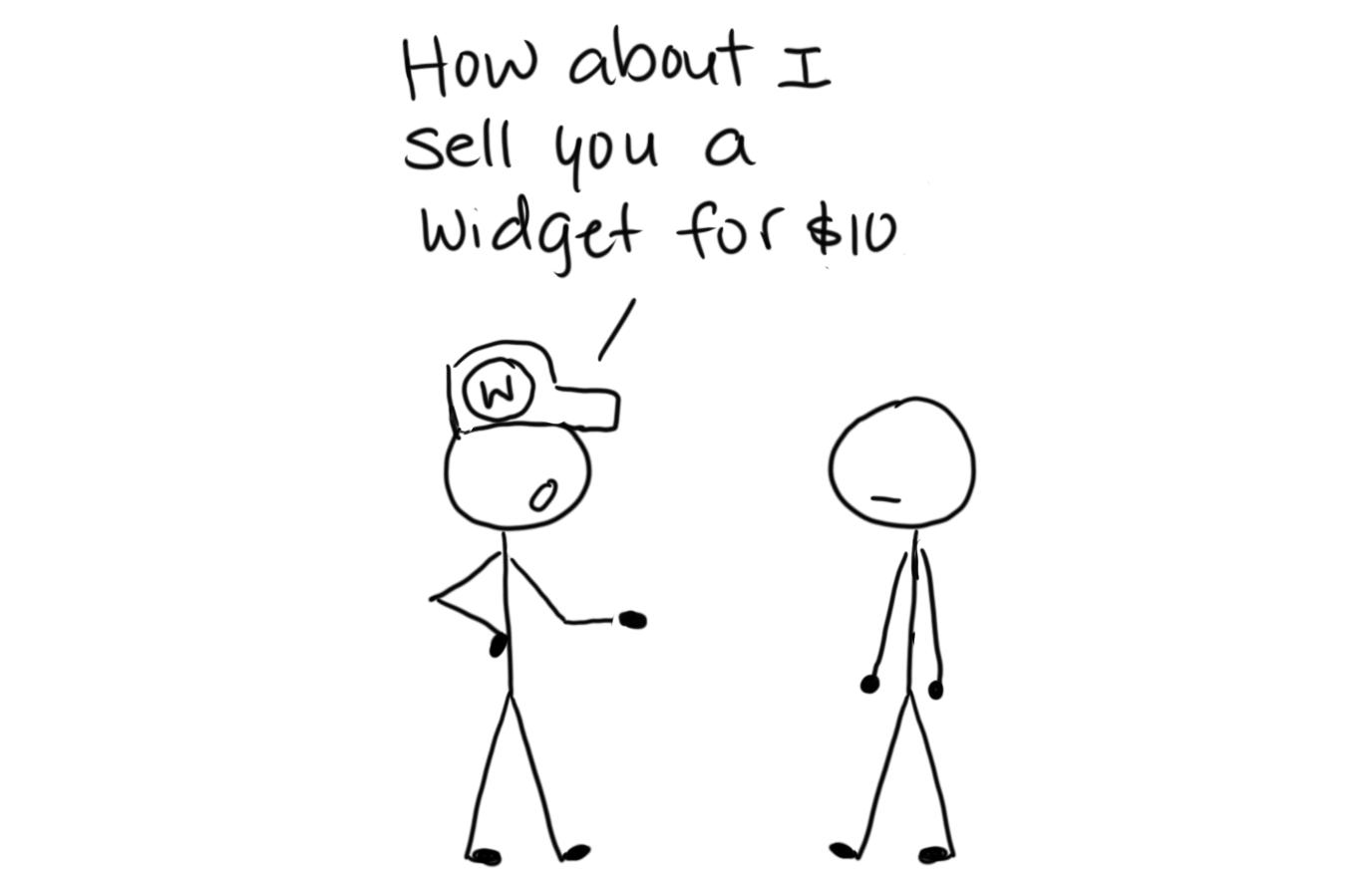 ube-k-widgetoffer