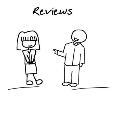 052 - Parsing Criticism - square