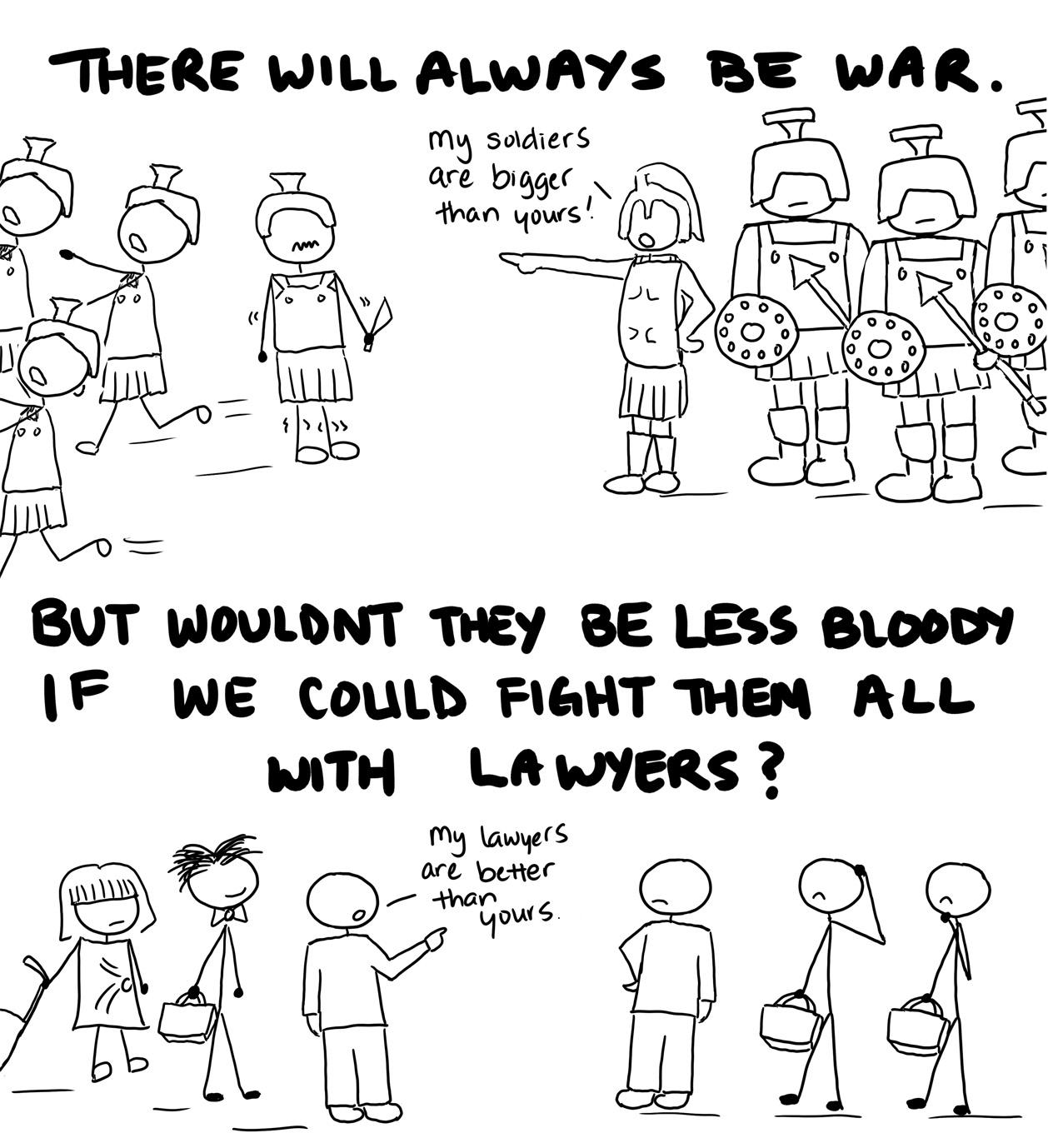 059 - Wars