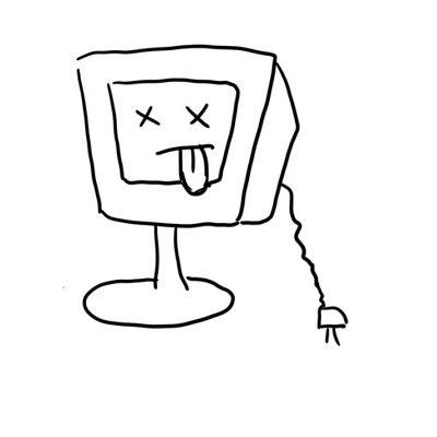 087 - Same Story - square