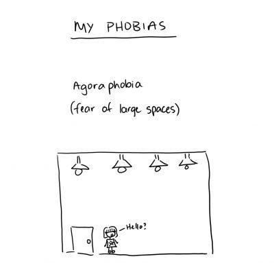 102 - Phobias - square