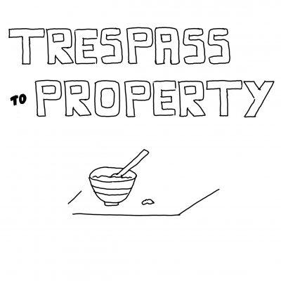 Trespass Goldilocks - square